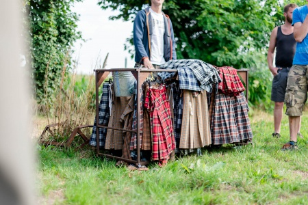 de-kijkuit-beernem-highland-games