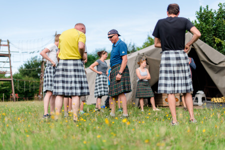 de-kijkuit-beernem-highland-games2